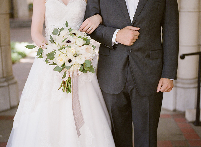 Film.Wedding-131