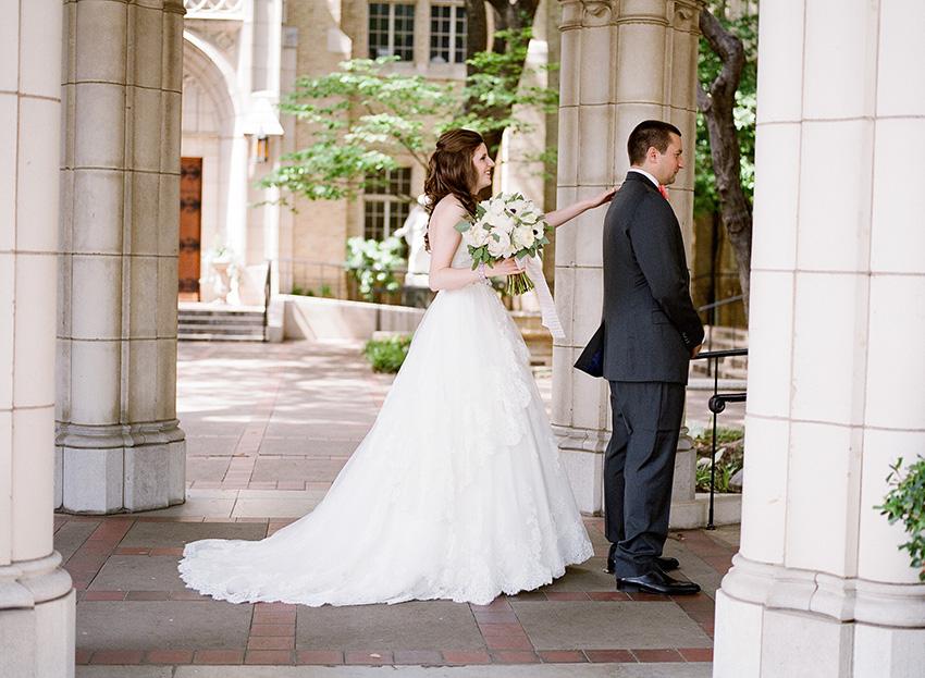 Film.Wedding-122
