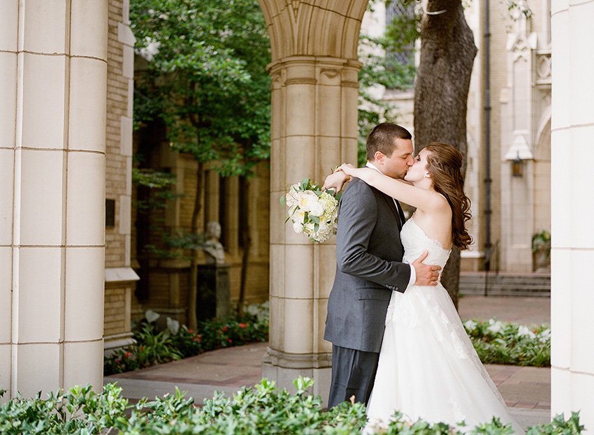 Film.Wedding-187