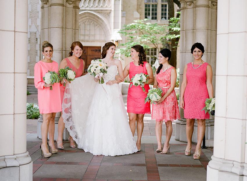 Film.Wedding-204