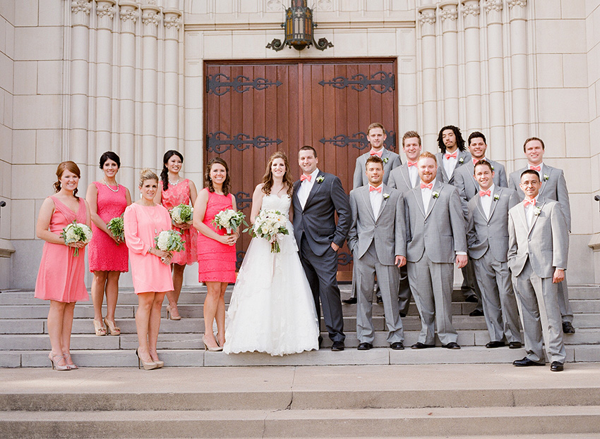 Film.Wedding-231