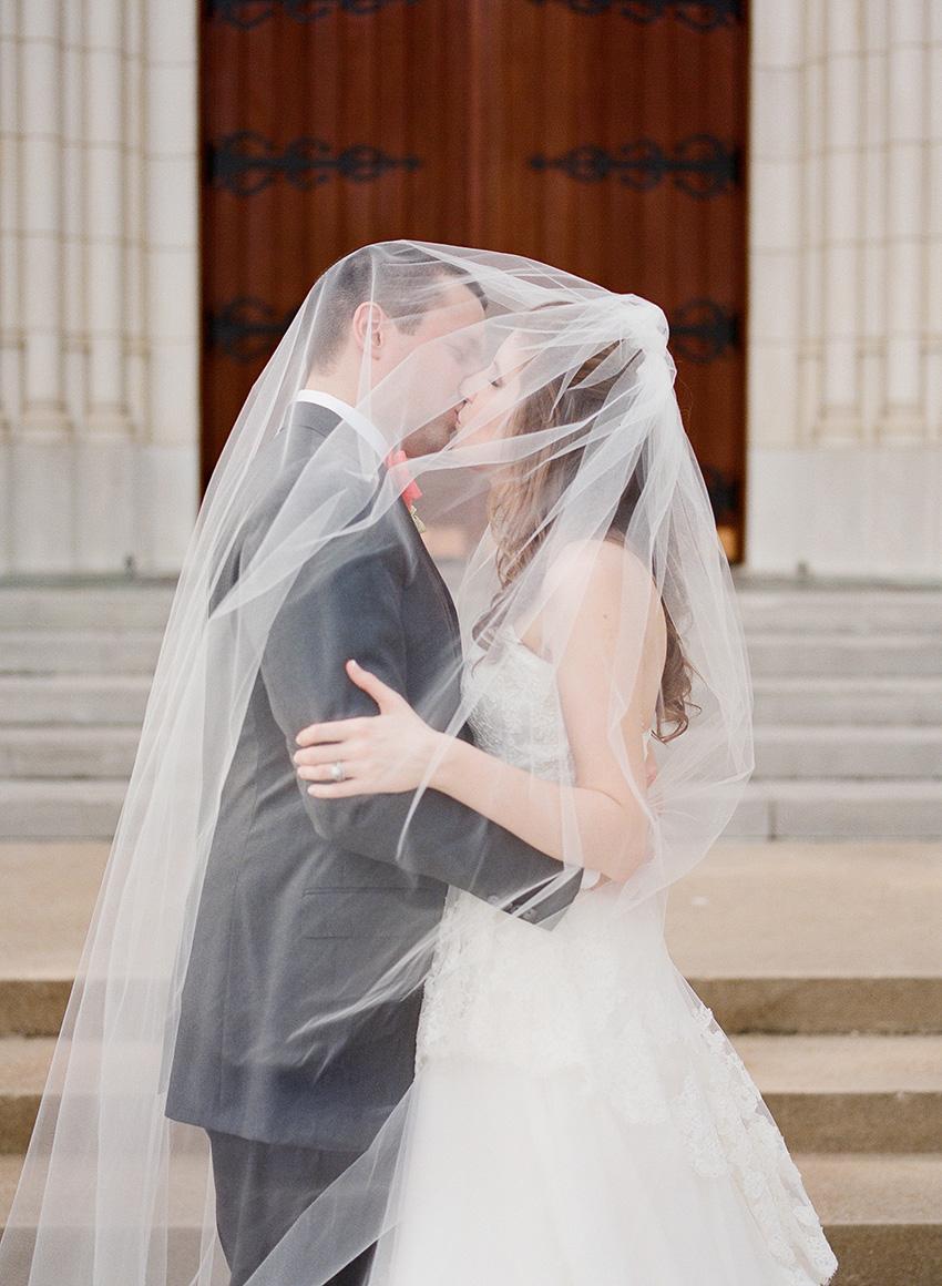 Film.Wedding-216
