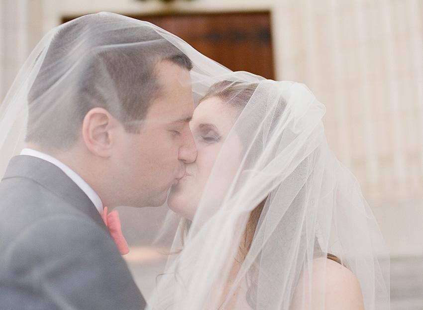 Film.Wedding-219