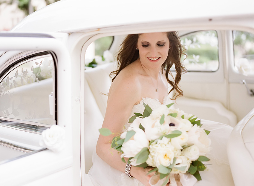 Film.Wedding-224