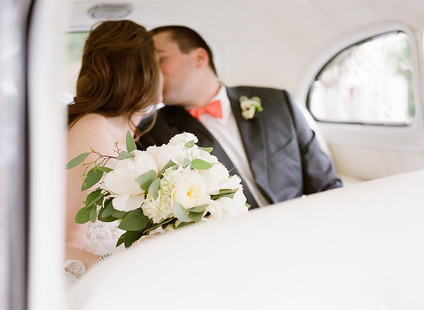 Film.Wedding-229
