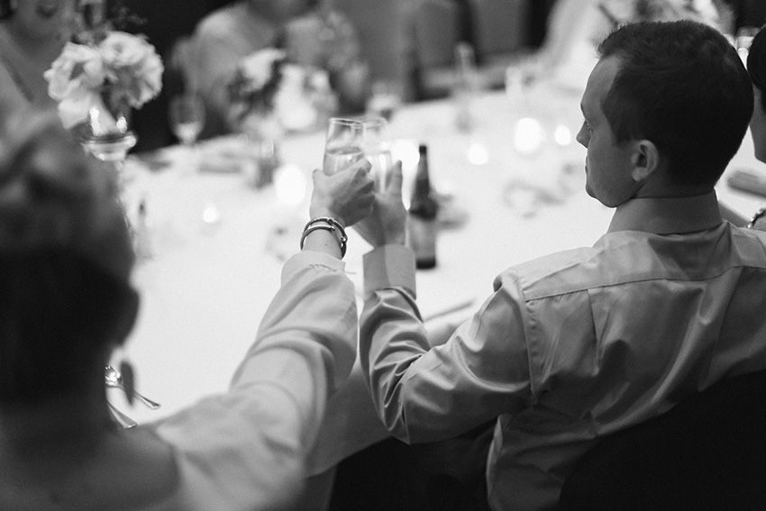 Wedding-729