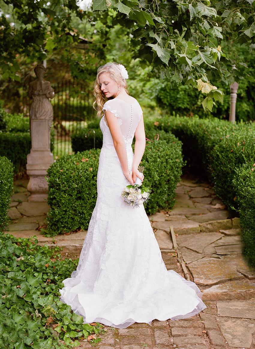 Bridal.Film-150