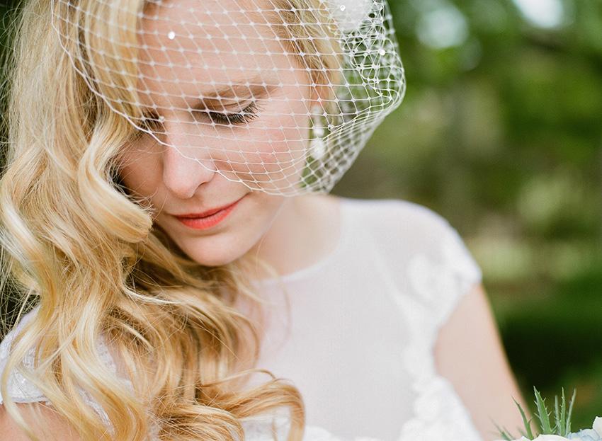 Bridal.Film-136