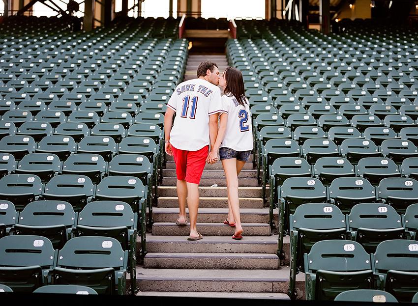 Engagement.Baseball-170