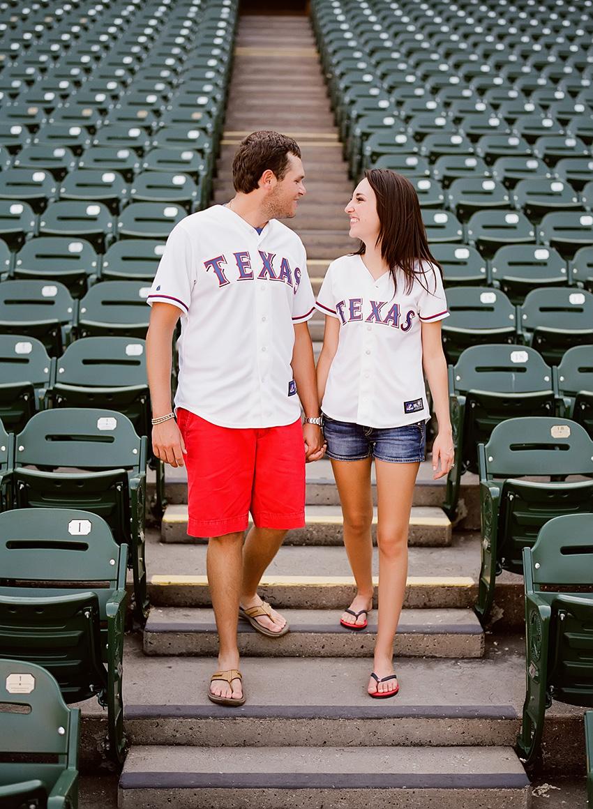 Engagement.Baseball-175