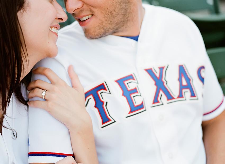 Engagement.Baseball-153