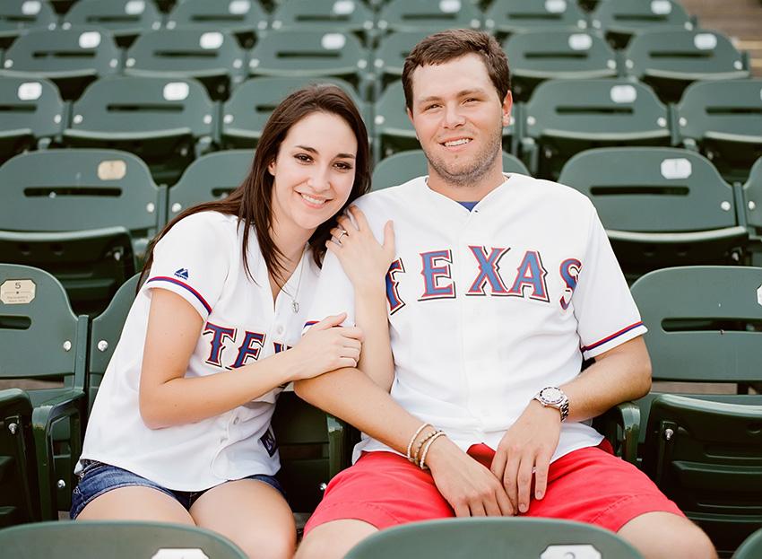 Engagement.Baseball-152