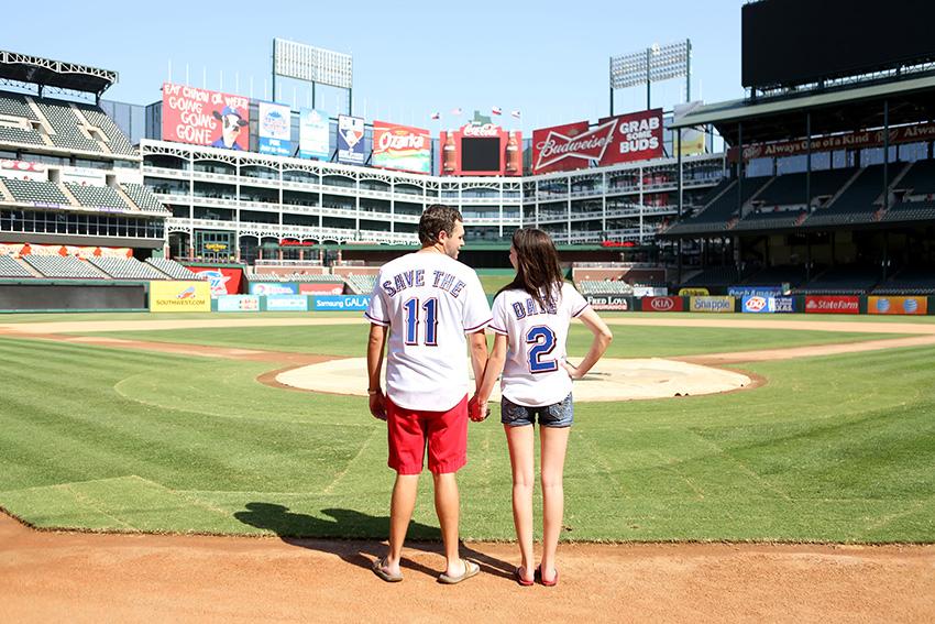 Engagement.Baseball-138