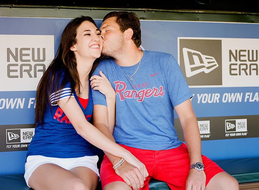 Engagement.Baseball-105