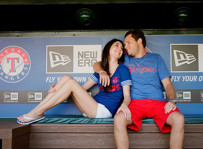 Engagement.Baseball-110