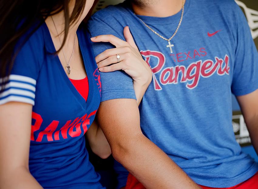 Engagement.Baseball-107