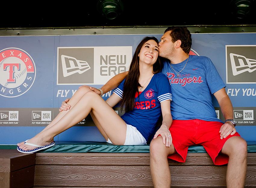 Engagement.Baseball-111