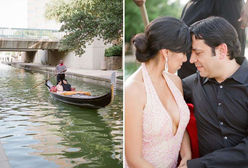 las.conlinas.texas.gondala.engagement.photography