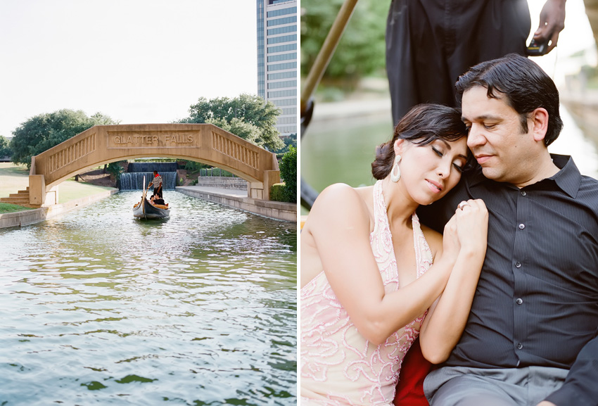 las.colinas.canals.texas.engagement.photographers