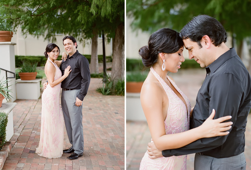 las.colinas.texas.engagement.photography