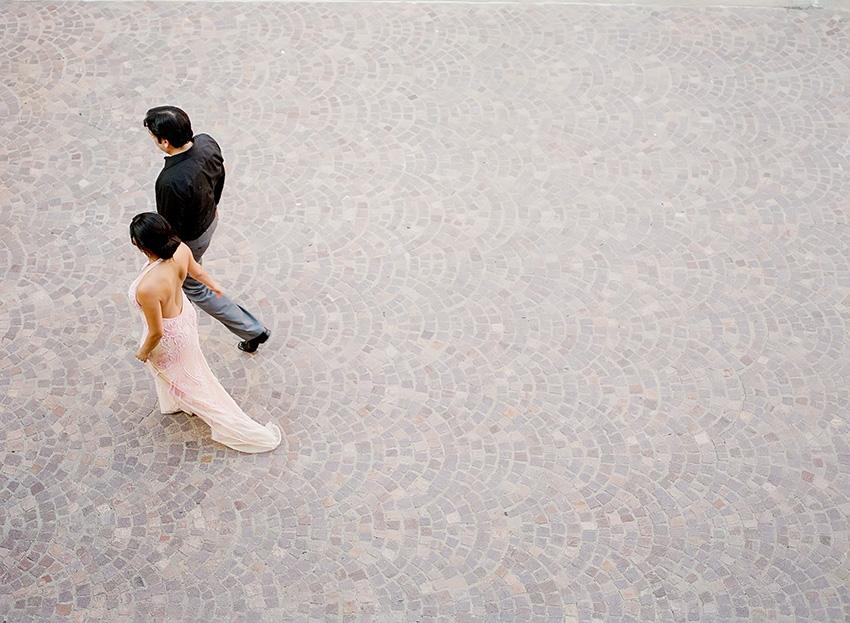 Engagement-239
