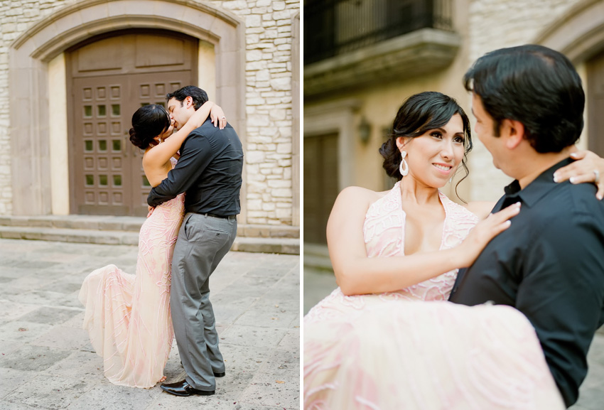 las.colinas.canals.engagement.photographers.in.texas
