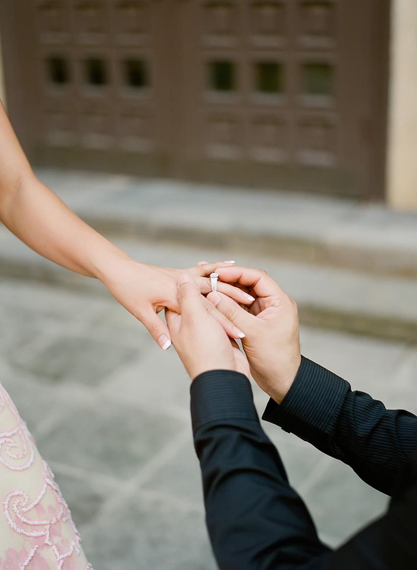 Engagement-251