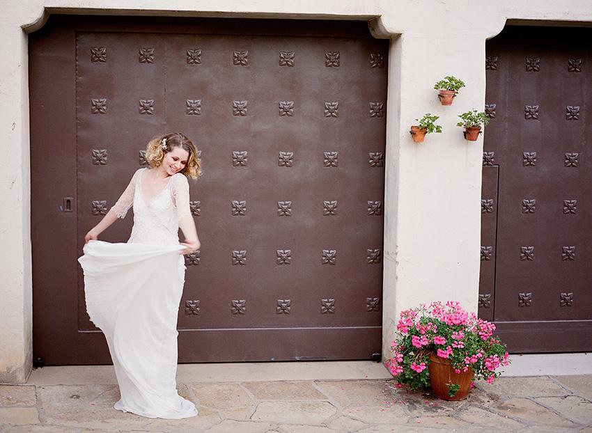 Dallas Texas Wedding Photography