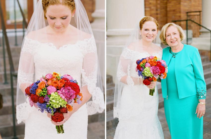 sulpher.spring.texas.wedding.photographer