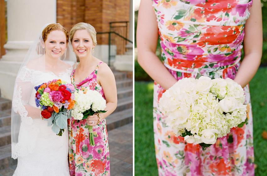 sulpher.springs.texas.wedding.photographer
