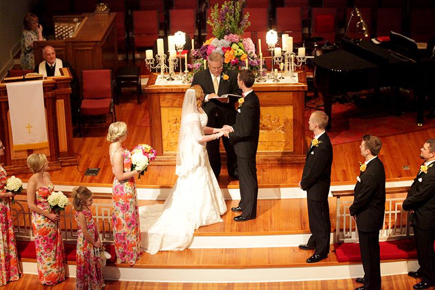 Wedding-562
