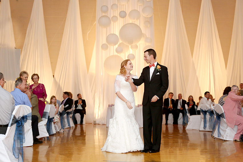 Wedding-765