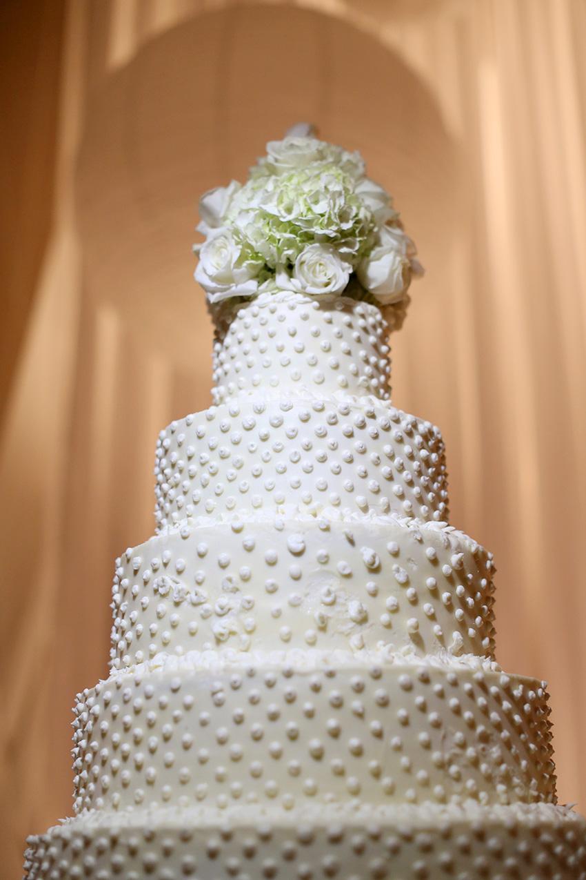 Wedding-710