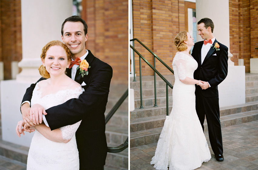 wedding.in.sulpher.springs.texas