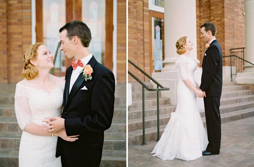 sulpher.springs.texas.methodist.church.wedding.photography