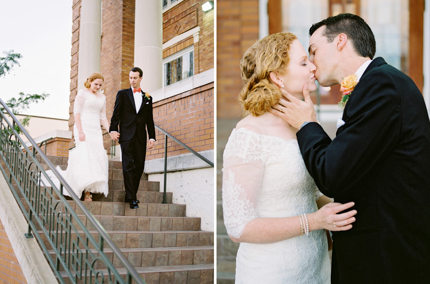 sulpher.springs.texas.methodist.church.wedding