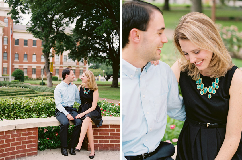 baylor.tx.engagement.photography