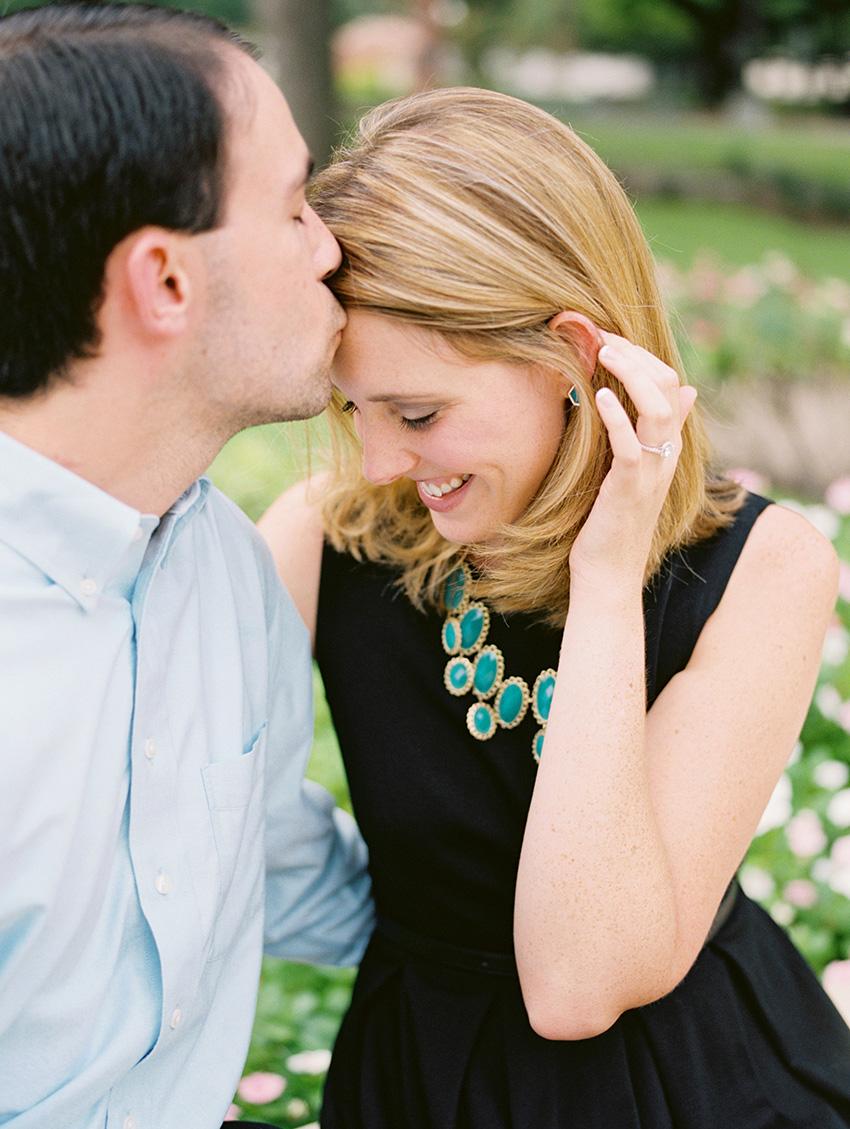 Engagement-121