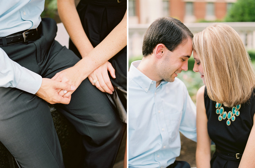 waco.texas.engagement.photography