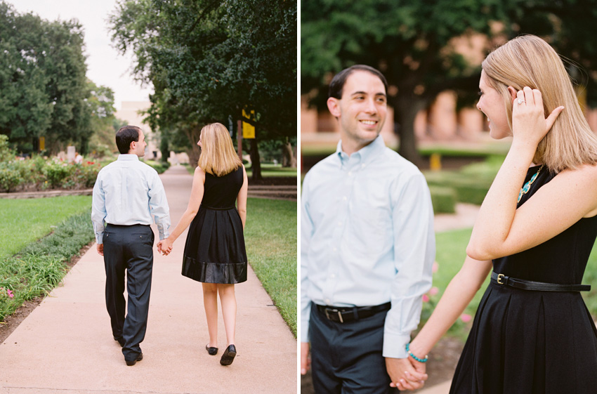 baylor.texas.engagement.photographer