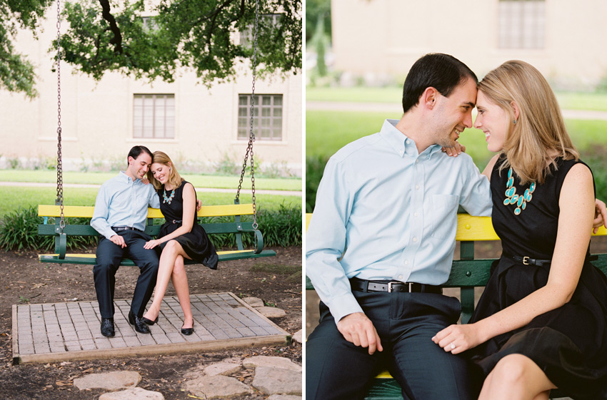 baylor.campus.engagement.photography