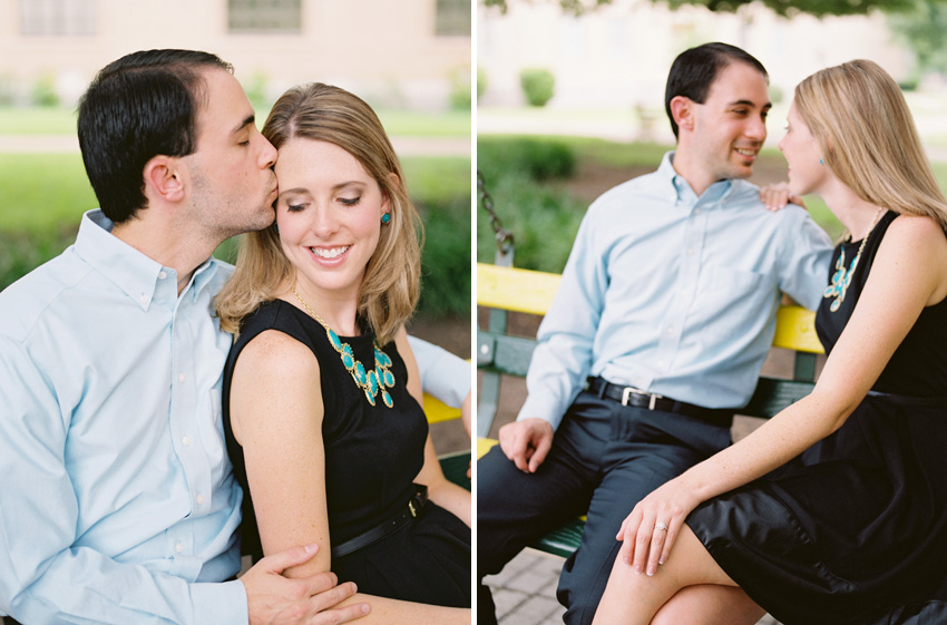 baylor.campus.texas.engagement.photography