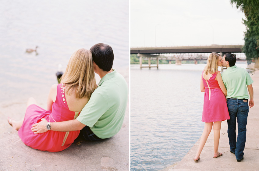 waco.texas.river.engagement.photography