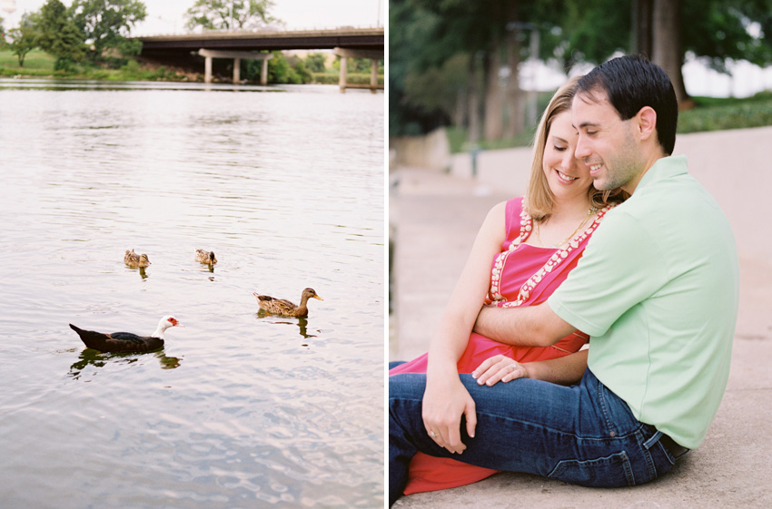 downtown.waco.texas.engagement.photography