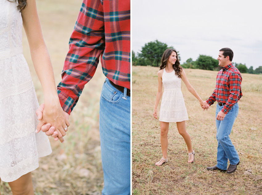 tyler.texas.engagement..photographers