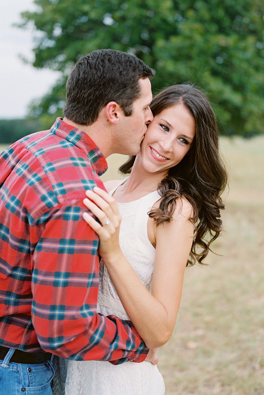 Engagement-117