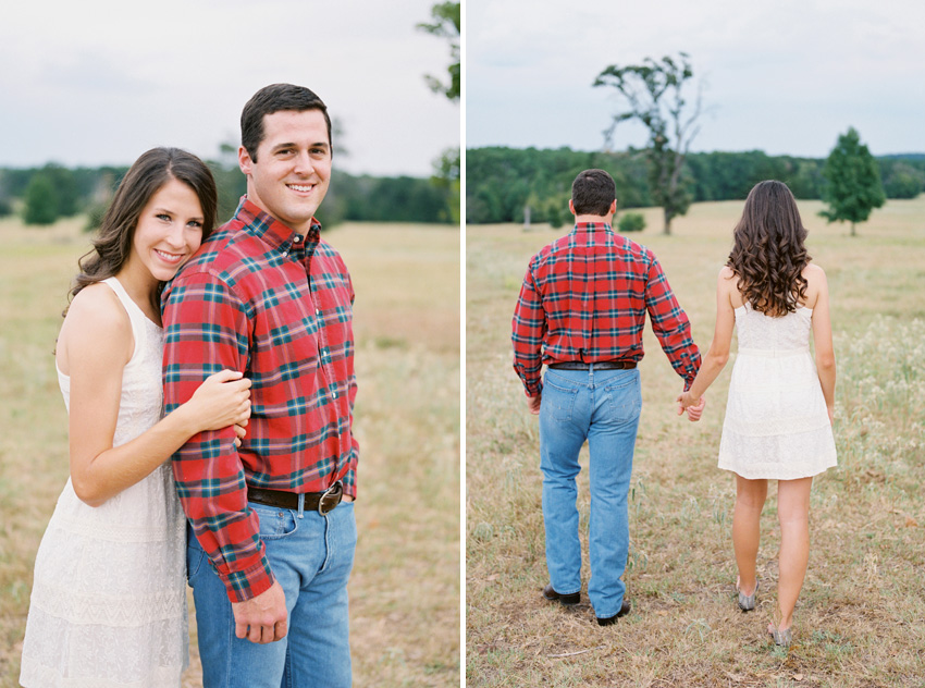 east.texas.engagement.photography