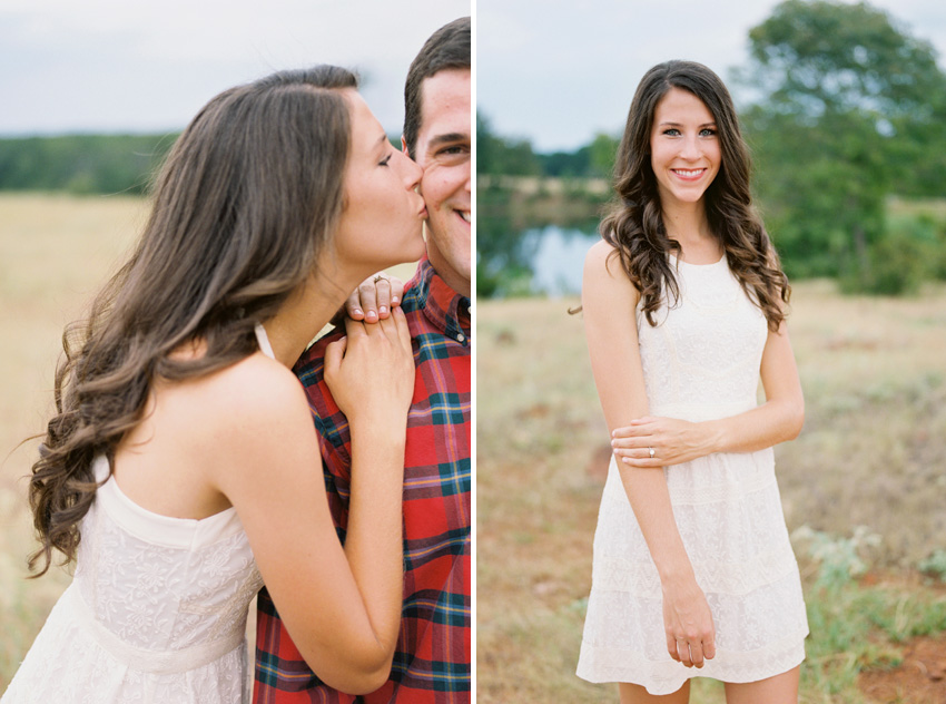 east.texas.engagement.photographers