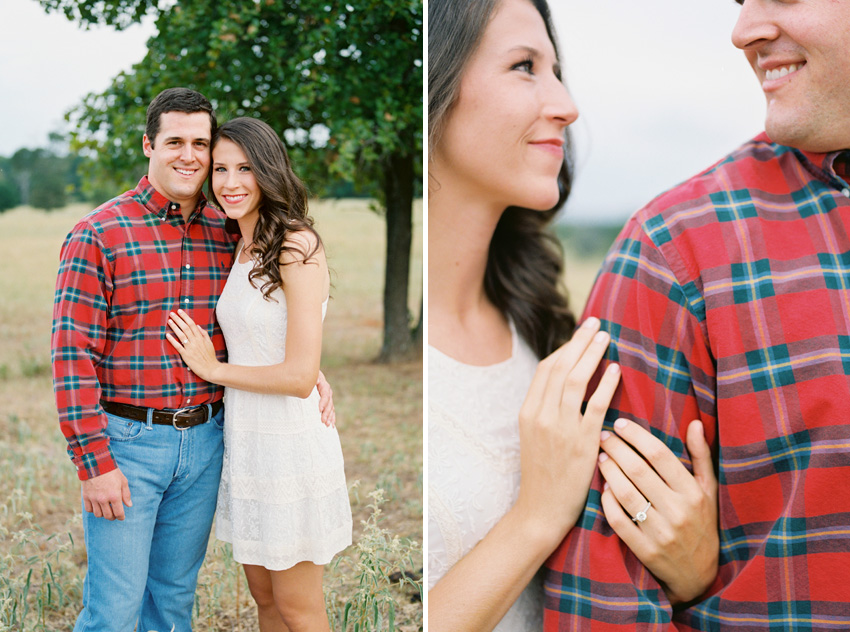 tyler.texas.engagement.photography