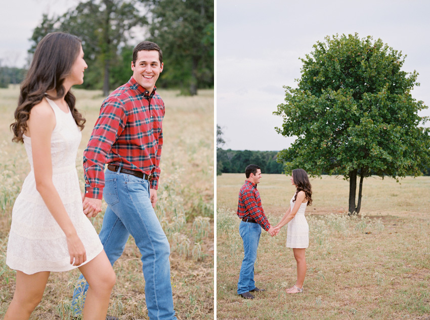 tyler.texas.engagement.photographers